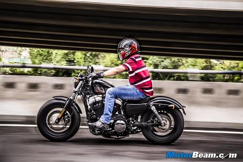 Harley-Davidson-Forty-Eight-11