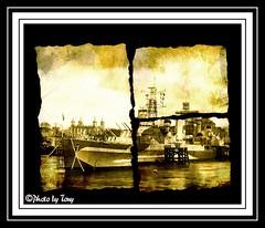 HMS Belfast (Lt Frank Drebin) Tags: london thames wales ship unitedkingdom ships warship
