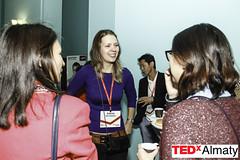 IMG_6221 (TEDxAlmaty) Tags: kazakhstan almaty tedx tedxalmaty