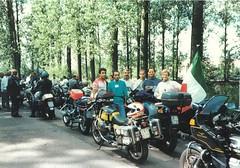 91a-piloti-al-rally-fim-belgio---1993