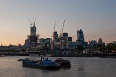 _DSC0487 (2) (NRM the 2nd) Tags: london westminster riverthames cityoflondon 2014 2013