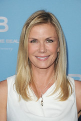 Katherine Kelly Lang Plastic Surgery (lacocinadefrida) Tags: people up this is control diverse katherine saying it her surgery plastic made reason kelly normal through plans has weight lang actual solid keeping activities distinctive theories magnificence concoct utilization conceivable rathershe