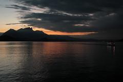 Schiff MS Stockhorn auf dem Thunersee im Berner Oberland im Kanton Bern in der Schweiz (chrchr_75) Tags: chriguhurnibluemailch christoph hurni schweiz suisse switzerland svizzera suissa swiss kantonbern chrchr chrchr75 chrigu chriguhurni 1409 september 2014 ibevent ibevent2014 ibeventwaldbrand hurni140917 thunersee see lac lake lago albumthunersee berner oberland berneroberland september2014 schiff kursschiff schiffahrt kursschiffahrt passagierschiffahrt passagierschiff skib ship alus bateau πλοίο 船 корабль schip fartyg barco albumschweizerkursschiffe kanton bern alpensee sø järvi 湖 albumkursschiffethunersee fahrgastschiff öffentlicher verkehr öv switerland albumthunerseemsstockhorn ms stockhorn msstochorn motorschiff