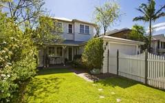 352 Brunker Road, Adamstown NSW