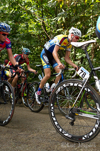 UCI MJ 2.1 Koksijde 074