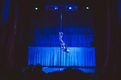 DSC_7530.jpg (Kenny Rodriguez) Tags: polesque 2016 kennyrodriguez houseofyes brooklynnewyork strippoledancing stripperpole strippole