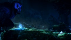 387290_20160920234845_1 (fettouhi) Tags: ori blind forest fettouhi games screenshots