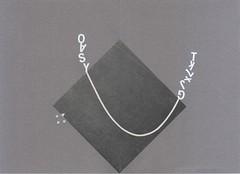 OASY (kurberry) Tags: blackwhiteandgrey collage vintageephemera