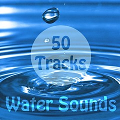 Water Ambience (powerambientmusictherapy) Tags: meditation music harmony healing massage touch heart heaven inner peace kundalini lucidity mind focus mindfulness relaxation morning sunrise for the soul natures blessing peaceful piano 50 tracks water nature sounds with ambient spa baby sleep