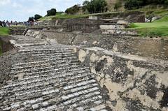 DSC_7733p (Milan Tvrd) Tags: cholula mxico puebla pyramide zonaarqueolgica