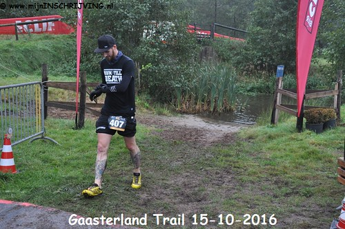GaasterLandTrail_15_10_2016_0302