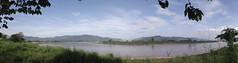 CLC on the Mekong 3 (SierraSunrise) Tags: rivers meking mekongriver thailand wiangkaen chiangrai