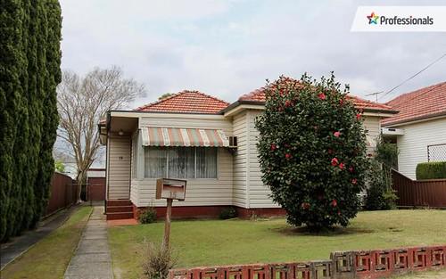 15 Kirby Street, Rydalmere NSW 2116