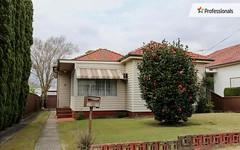 15 Kirby Street, Rydalmere NSW