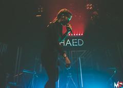 Shaed (6)