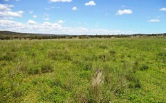 4226 Copeton Dam Rd 'Walla Wallangra', Bundarra NSW