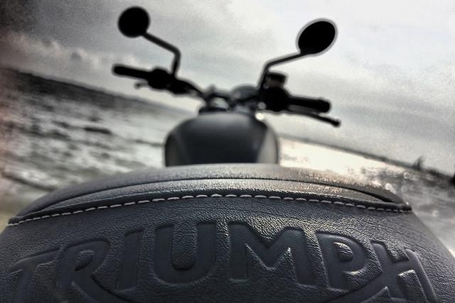 Triumph-07
