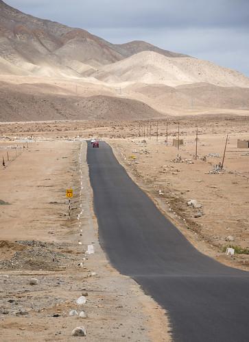 Ladakh-13