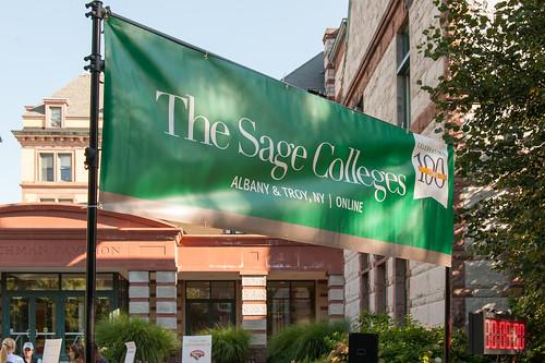Sage Centennial 5K_0038