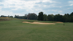 No. 14 green (cnewtoncom) Tags: mossy oak golf club mississippi gil hanse architecture gilhanse golfarchitecture mossyoakgolfclub