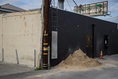 just drop it (Alec C Miller) Tags: street alley city urban color digital los angeles cityscape landscape