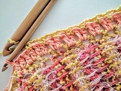 IMG_20161028_122233 (stitchdiva) Tags: tunisiancrochet stashbusterblanket stashbuster stashbuterblanket crochet
