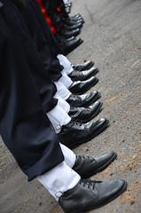staglieno28 (Genova città digitale) Tags: commemorazione defunti caduti militari forze armate cimitero staglieno genova 2 novembre 2016 cardinale bagnasco comune regione città metropolitana cerimonia corone