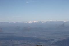 IMG_7157 (lajos.hanyecz) Tags: clouds retezat nationalparks