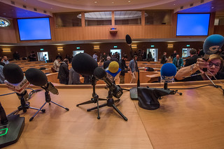 161018_GC36_Aula_Press_Conference_IE_057