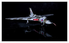 After The Rain (alone68) Tags: canon studio arty vulcan xh558