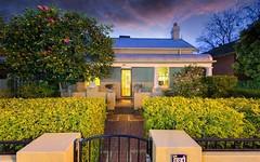 581 Kiewa Street, Albury NSW