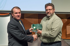 Colorado State University (ColoradoStateUniversity) Tags: academiccolleges flickr engineering awards csucategories events eventsanddignitariescollegeofengineering collegeofengineering 2016engineeringawards