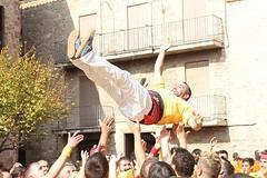 Diada CastelleraIMG_0200