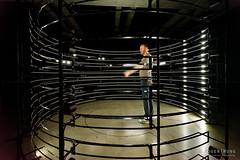 20161112-38-Human Motion Studies by United Visual Artists (Roger T Wong) Tags: 2016 australia hobart mona museumofoldandnewart ontheoriginofart rogertwong sel1635z sony1635 sonya7ii sonyalpha7ii sonyfe1635mmf4zaosscarlzeissvariotessart sonyilce7m2 tasmania art exhibition