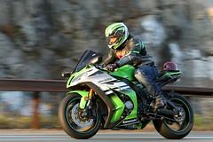 Kawasaki Ninja ZX-10R 1610165100w (gparet) Tags: bearmountain bridge road scenic overlook motorcycle motorcycles goattrail goatpath windingroad curves twisties