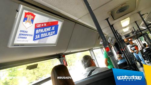 Info Media Group - BUS  Indoor Advertising, 09-2016 (27)