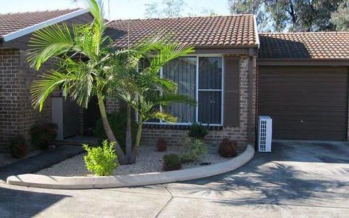 10/15 Wonga Rd, Lurnea NSW 2170