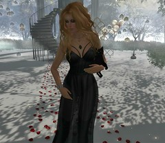 EpiphanyOct (SunTvilling) Tags: blueberry epiphanygacha fashion fawny glamaffair jian secondlife sunday tea
