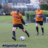 Charity Dudley Town v Wolves Allstars 27.11.2016 00121 (Nigel Cliff) Tags: canon100mmf2 canon1755 canon1dx canon80d dudleymayorscharity dudleytown sigma70200f28 wolvesallstars mayorofdudley canoneos80d canon1755f28 sigma70200f28canon100mmf2canon1755canon1dxcanon80ddudleymayorscharitydudleytownsigma70200f28wolvesallstars
