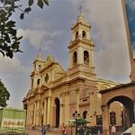 Catedral de Salta thumbnail