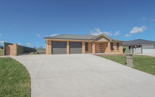 6 McLean Street, Bathurst NSW 2795