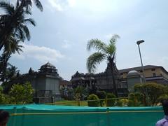 Sringeri Sharada Temple Photos Clicked By CHINMAYA M RAO (43)