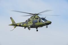 AgustaWestland AW109 (HKP 15) (Boushh_TFA) Tags: agusta westland aw109 31 hkp 19 swedish armed forces frsvarsmakten frsvarsmaktens flygdagar 2016 malmen airbase flygplats escf malmsltt linkping sweden nikon d600 nikkor 300mm f28 vrii