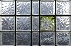 broken glass (_LABEL_3) Tags: architektur fenster architecture window berlin deutschland de