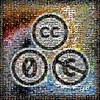 One year of Free Pictures (Carlos ZGZ) Tags: bestfreepictures creativecommons publicdomain ccby ccbysa cc0 mosaic mosaique mosaico birthday anniversary aniversaire anniversaire colour cc freeculture original wallpaper myfavnew 2d keithjustkeith circle round cmstoolsphotoring fondodepantalla postal postcard cartepostale nocopyright norightsreserved carloszgz freeculturalworks openlicense design color couleur symbol collage adaptation remix copyfight copyleft nopost digitalcollage collageart fusionart photoshop retouch photomontage manipulation photomanipulation transformation photomosaic