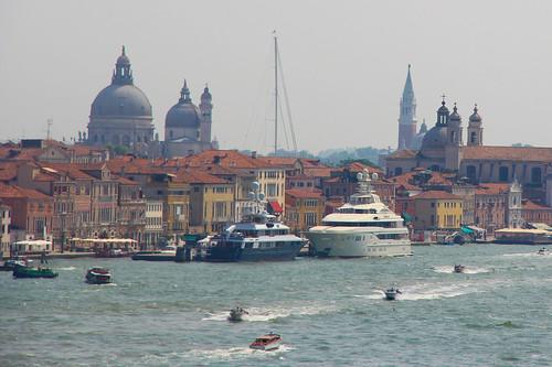 Venice-5 copy