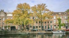 IMG_9302 (digitalarch) Tags:   netherlands amsterdam