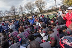 16.11.26_Football_Mens_EHallHS_vs_LincolnHS (Jesi Kelley)--2042 (psal_nycdoe) Tags: 201617 football psal public schools athletic league semifinals playoffs high school city conference abraham lincoln erasmus hall campus nyc new york nycdoe department education 201617footballsemifinalsabrahamlincoln26verasmushallcampus27 jesi kelley jesikelleygmailcom