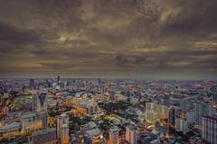 Bangkok Pratunam (technodude67) Tags: scenic aerial amazingthailand asia asialover asiatrip bangkok discoverasia discoverthainess igbangkok igthailand igtoday ilovethailand instagood instatravel instatrip lostinthailand sunset th thailand thailandtrips thailover unlimitedthailand