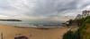 Bondi Beach Storm (Corey Hamilton) Tags: bondibeach sydney
